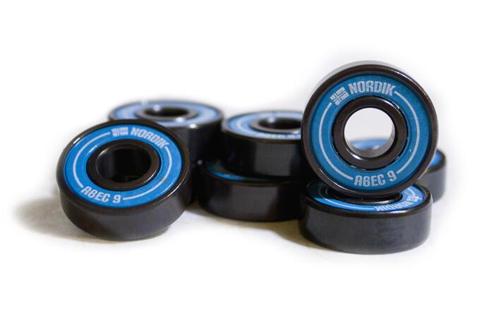 Pengen Cari Papan Skateboard yang Cocok  Ini Tipsnya!  f20c44bfc5