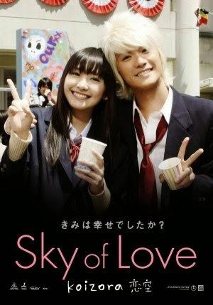 Film Romantis Jepang Yang Wajib Kamu Tonton Kaskus