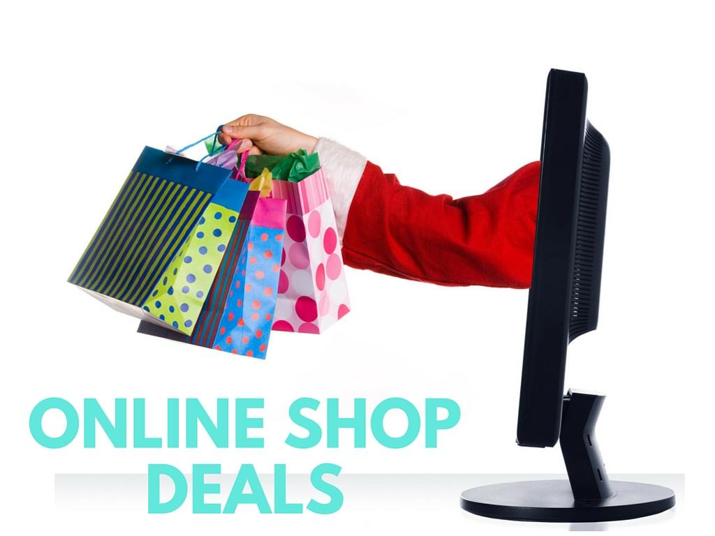 Ramadhan Sale Deals Di Toko Online Offline Kaskus Voucher Potongan  Lapak Rst Shop