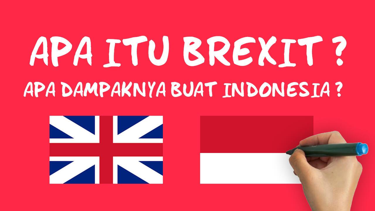 Apa itu forex indonesia
