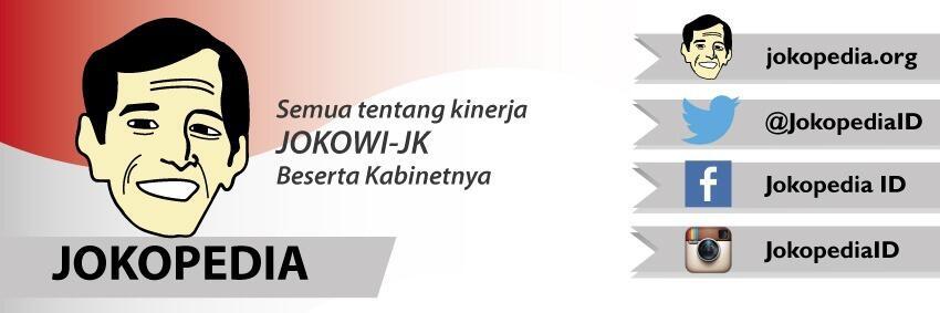 Presiden Jokowi UBAH stempel PAsar RAKYAT dan pasaR TradisiOnaL