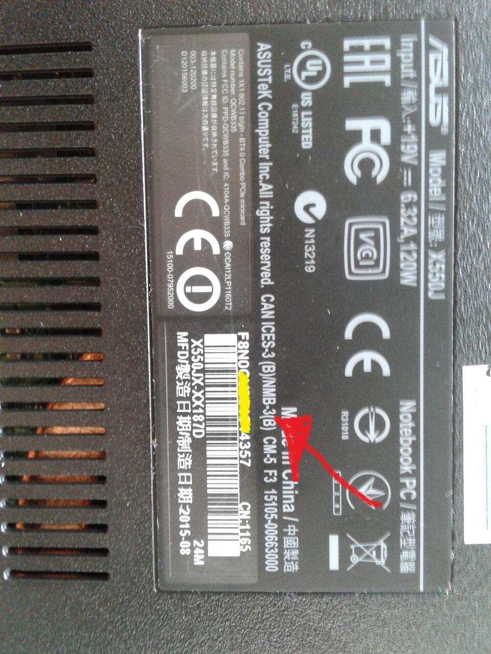 Notpad 2.66 serial key or number
