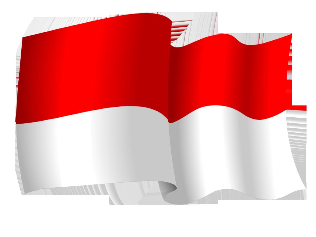 Ini Loh Sejarah Singkat Bendera Merah Putih Sudah Ada Sejak Kerajaan Majapahit Kaskus