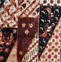 Beberapa Macam Motif Batik Jawa Tengah Dan Filosofinya  86e41760a5