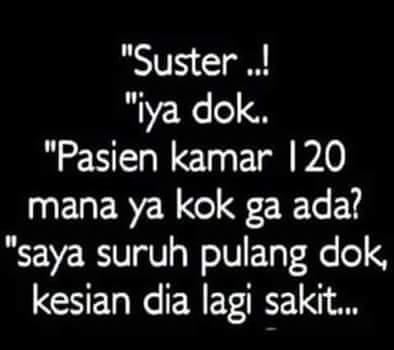 Humor Indonesia