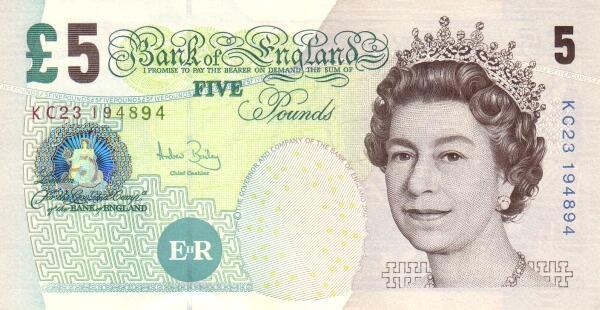 Mata Uang London Ke Rupiah