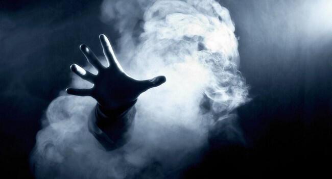 Hantu Menurut Ilmuwan: Dapat Terlihat Jika Otak Terkena Frekuensi Sangat Rendah