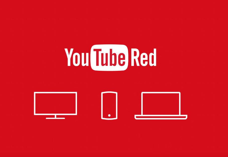 New Pipe - aplikasi YouTube terbaik untuk Android | KASKUS