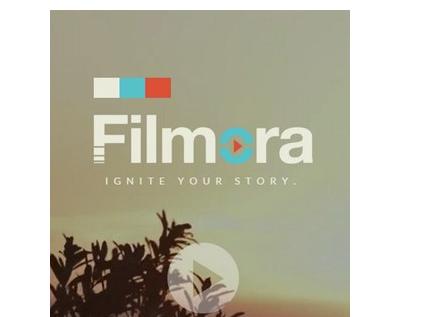 filmora pro full version download
