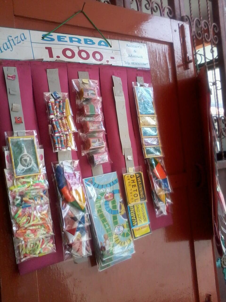 Peluang Usaha Mainan Murah Serba 1000 2000 Kaskus