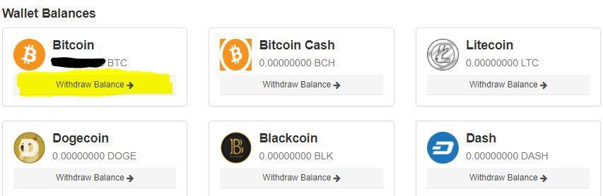 Washington Bitcoin Auto Captcha Bitcoin Bot – Chaveiro em Ubatuva