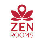 Zenrooms