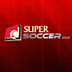 Super Soccer