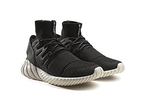 Adidas Tubular