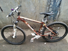 sepeda mtb polygon xtrada 4 5 united quest dominate 011 013 wimcycle cv90
