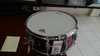 tama superstar snare limited edition