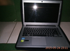 LEPTOP ACER CORE I5 SPEC GEAMING MUMER