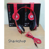 Headset Beats Solo HD