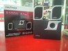 SPEAKER AKTIF MULTIMEDIA ADVANCE S100A