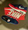 [SNEAKER/CASUAL] NIKE AIR MAX 1 ESSENTIAL MIDNIGHT NAVY #FixOriginal