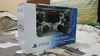 Stick DS/Dualshock 4 PS/Playstation 4 Urban Camouflage