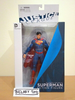 -Biclary- JUAL SUPERMAN JUSTICE LEAGUE NEW 52 DC COLLECTIBLES ORI