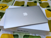 Jual Macbook Air 11' MD711ZA/A Jogja