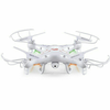 Everyday365 Syma X5C-1 Upgraded Version Quadcopter with HD Camera