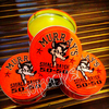 JUAL POMADE MURRAYS SMALL BATCH 50-50 SPECIAL EDITION TERMURAH !! @TOKOBEKASI