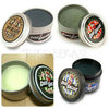 POMADE COCKGREASE X - XX - XXX ULTRAHEAVY - XXX HEAVY WATERBASED TERMURAAAH