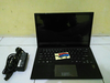[ZZ] Sony Vaio Pro Ultrabook SVP132A1CW Core i5 Haswell Touchscreen