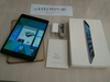 iPad mini 16GB Cellular & WiFi Garansi Indo
