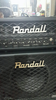 for sale HEAD Amply RANDALL DIAVLO RD20
