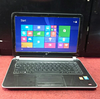 GAMING HP Pavilion 14 Core i5 4200u | RAM 4GB, HDD 750Gb,Radeon HD 8670 2GB !