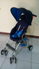 stroller gb classic good condition