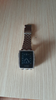 Pebble Steel Bruished Metal