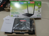 Router Wifi Tp Link TL-wr841hp