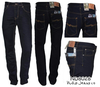 Jual Nudie jeans - Slim Jim Dry Japan series