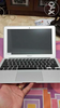 Apple MacBook Air 10.1 inch jarang pakai