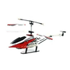 RC Helicopter HX703 Jenis 3,5 Channel