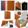 Tempered Glass Case Ipad Mini Retina 1 2 3 4 Pro