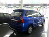Ready stok Grand New Avanza. Diskon akhir tahun #dealerresmi