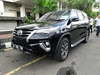 TOYOTA ALL NEW FORTUNER. Bunga 0% #readystock #dealerresmi