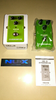 Nux OD-3 Overdrive Efek Stompbox (NEW)