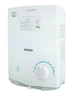 Wasser Water Heater Low Pressure WH506A