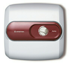 Ariston Nano 10 Water Heater Pemanas Air