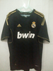 Jersey Real Madrid Away 2011-2012