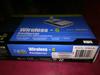 Cisco Linksys PrintServer Wireless G WPS-54G AS