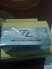 tomica limited mitsubishi lancer evolution X