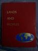 Buku Lands and People (Amerika Tengah dan Selatan) Hard Cover
